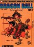 Dragon-Ball-02-O-wlos-od-tragedii-n14589
