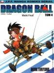 Dragon-Ball-04-Wielki-Final-n14591.jpg
