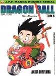 Dragon-Ball-05-Wieza-Muskulow-n14592.jpg