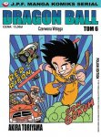 Dragon-Ball-06-Czerwona-Wstega-n14593.jp