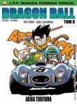 Dragon-Ball-08-Son-Goku-atak-z-powietrza