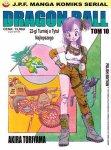 Dragon-Ball-10-22-gi-Turniej-o-Tytul-Naj