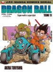 Dragon-Ball-11-Super-walki-o-super-tytul
