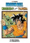 Dragon-Ball-Odrodzony-jako-Yamcha-n50429