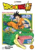 Dragon-Ball-Super-01-n46639.jpg