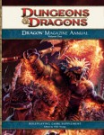 Dragon-Magazine-Annual-Volume-1-n22068.j