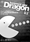 Dragon zbliża się wielkimi krokami