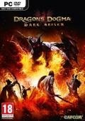 Dragons-Dogma-Dark-Arisen-n44278.jpg