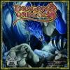 Dragon's Ordeal do wygrania