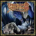 Dragons-Ordeal-n27696.jpg