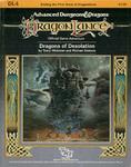 Dragons-of-Desolation-n25548.jpg
