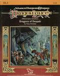 Dragons-of-Despair-n25542.jpg