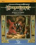 Dragons-of-Flame-n25544.jpg