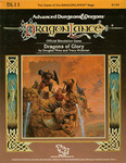 Dragons-of-Glory-n25551.jpg
