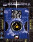 Dragonstar-Guide-to-the-Galaxy-n4236.jpg