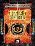 Dragonstar-Starfarers-Handbook-n4237.jpg