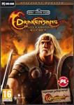 Drakensang-Phileassons-Secret-n31016.jpg