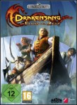 Drakensang-The-River-of-Time-n27158.jpg