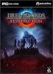 Dreamlords-Resurrection-n32244.jpg