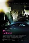 Drive-n32656.jpg