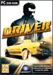 Driver-San-Francisco-n30651.jpg