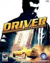 Driver: San Francisco opóźniony