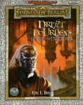 Drizzt-DoUrdens-Guide-to-the-Underdark-n
