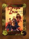 Droga-Lwa-n19194.jpg