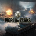 Droga do Berlina w World of Tanks