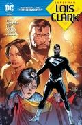 Droga-do-Odrodzenia-Superman-Lois-i-Clar