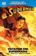 Droga-do-Odrodzenia-Superman-Ostatnie-dn