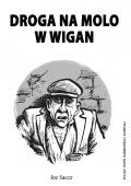 Droga-na-molo-w-Wigan-n41639.jpg