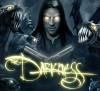 Druga część Darkness
