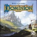 Druga edycja Dominiona!