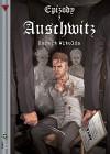 Drugi Epizod z Auschwitz na MFKiG