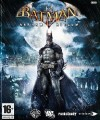 Drugi zestaw map dla Batman: Arkham Asylum