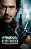 Drugi zwiastun Sherlocka Holmesa 2