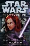 Drugie spojrzenie: Choices of One