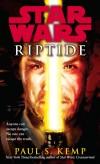 Drugie spojrzenie: Riptide