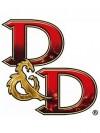 Druk D&D 4E PL zakończony