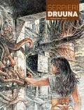 Druuna-1-Morbus-Gravis-Delta-n45039.jpg