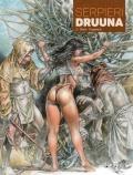 Druuna-2-Stwor-Drapiezna-n52158.jpg