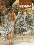 Druuna-3-Mandragora-Aphrodisia-n52159.jp