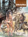 Druuna-5-Przyniesiona-wiatrem-n52160.jpg