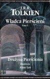 Druzyna-Pierscienia-n19333.jpg