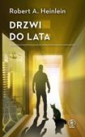 Drzwi-do-lata-n51237.jpg