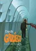 Duch-Gaudiego-n46992.jpg