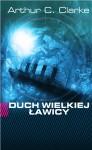 Duch-Wielkiej-Lawicy-n30764.jpg