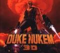 Duke Nukem Forever – betatest