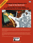 Dungeon-Crawl-Classics-13-Crypt-of-the-D